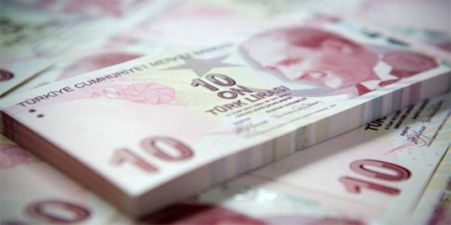 Asgari Ücret Vergi Dilimi ile Düşüyor Ekim 2018