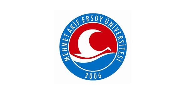 Mehmet Akif Ersoy Üniversitesi yeni işçi alımı iş ilanı 2020