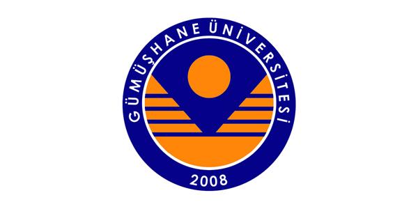 Gümüşhane Üniversitesi Personel ilanı 4 Ekim 2018