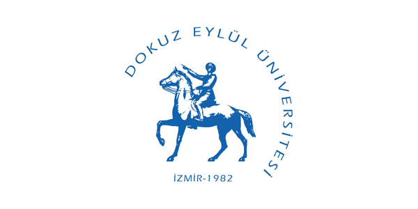 Atatürk İlkeleri ve İnkılap Tarihi Enstitüsü Akademik Öğrenci alımı 2019
