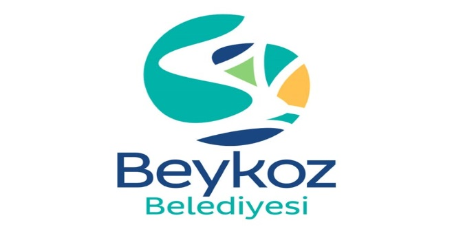 İstanbul Beykoz Belediyesi 43 çöp kamyonu şoförü ve temizlik görevlisi alıyor