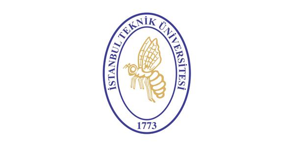 İstanbul Teknik Üniversitesi iyi maaşlı sözleşmeli personel alacak