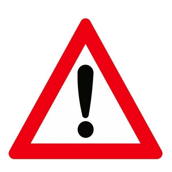 Dikkat! 2019 KPSS ÖABT İçin Saat Uyarısı