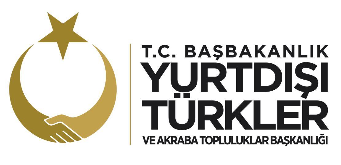 Yurtdışı Türkler ve Akraba Topluluklar 30 Uzman Yardımcısı memur alımı