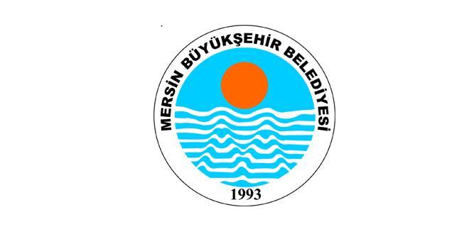 Mersin Büyükşehir Belediyesi Kadrolu 50 İşçi Alıyor
