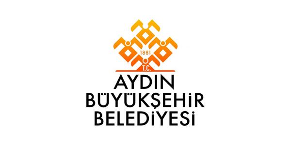 Aydın Büyükşehir Belediyesi 149 Su Sayaç Okuma Personeli alıyor