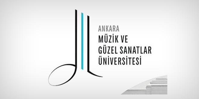 Müzik ve Güzel Sanatlar Üniversitesi Sözleşmeli Personel Alacaktır