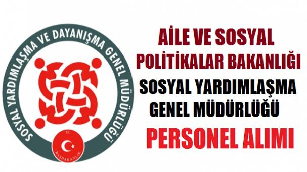 İstanbul Adalar Belediyesi SYDV Devlet Memuru Alım kariyer iş ilanı