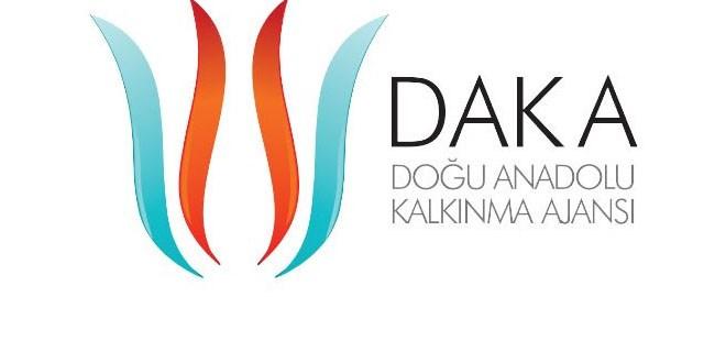 Doğu Anadolu Kalkınma Ajansı Personel iş ilanları 2020