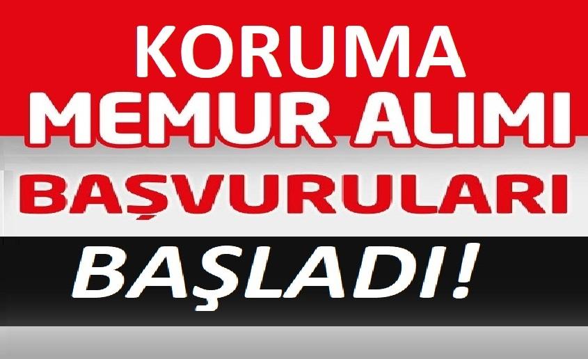 Büyükşehir Belediyesi Kadrolu 50 Güvenlik görevlisi Alacaktır