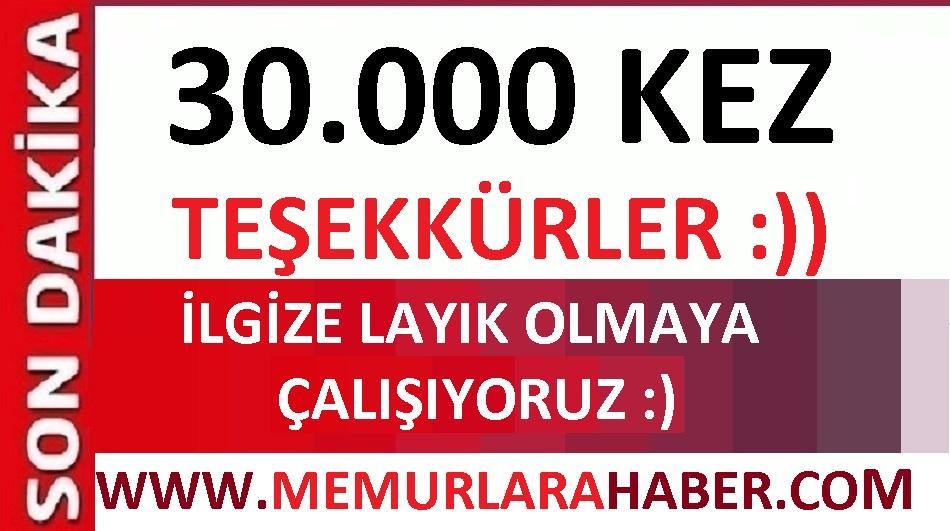 Kamu işçilerine Yönelik Türkiye'nin en iyi Youtube kanalı