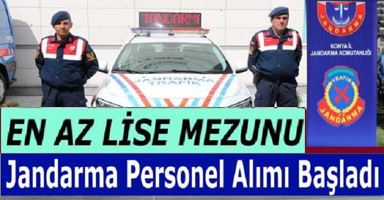 Subay ve astsubay alımı TYT 260 puan olarak alım işlemleri yapılacaktır