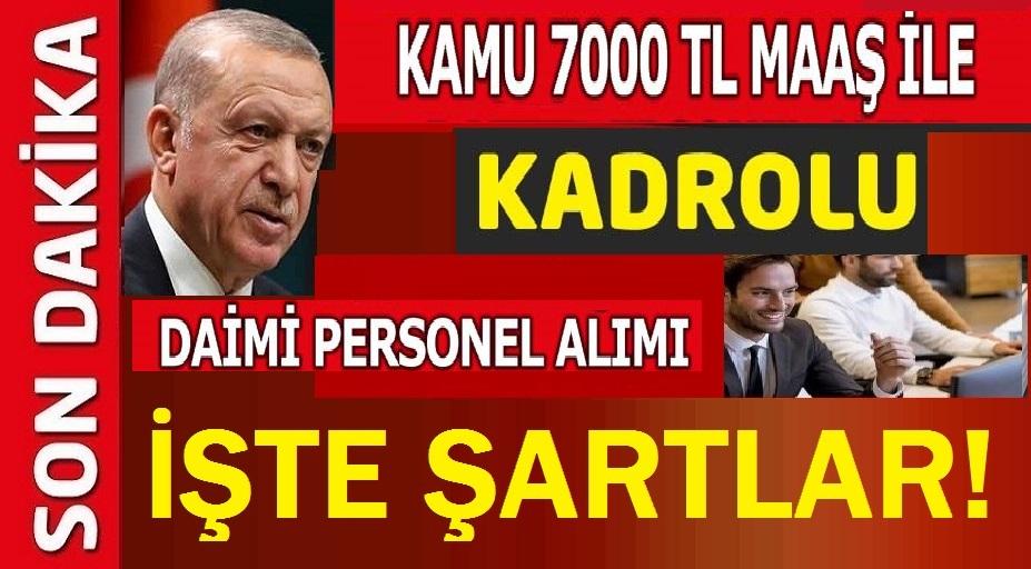 İstanbul büyükşehir belediyesi birimlerinde çalıştırılmak üzere İŞ BAŞVURUSU