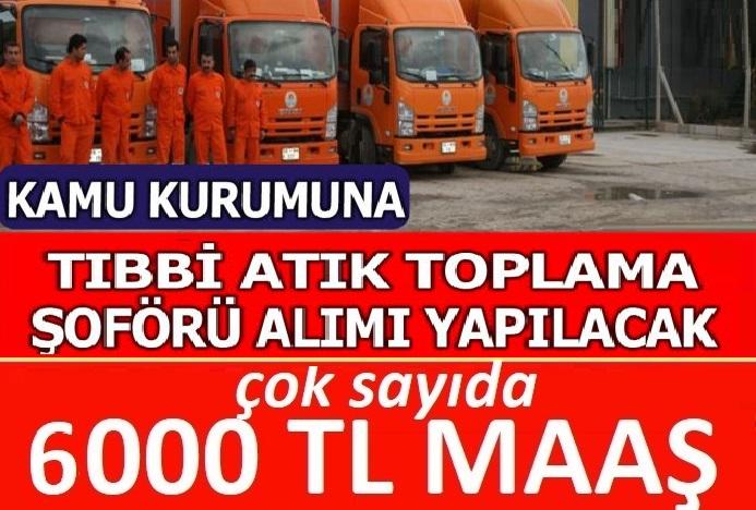 İstanbul büyükşehir belediyesi İstaç işçi alımı yapacaktır.