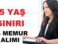 İstanbul Tekstil ve Konfeksiyon İhracatçı Birlikleri 14 Devlet Memuru Alımı