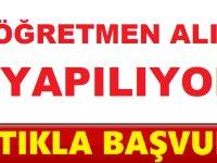 Ankara Beşfen Kolejleri Öğretmen ve Halkla İlişkiler Personeli Alıyor
