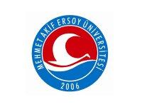 Akif Ersoy Üniversitesi Personel alıyor 4 Ekim 2018