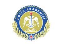 Adli Bilimler Enstitüsü Lisansüstü Eğitim Programına Öğrenci Alımı