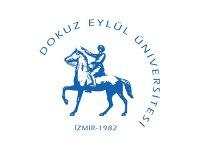 İzmir Dokuz Eylül Üniversitesi 48 Kamu Personeli Alımı
