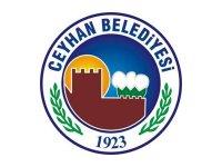Adana Ceyhan Belediyesi 13 Kadrolu Daimi Temizlik işçisi Alıyor