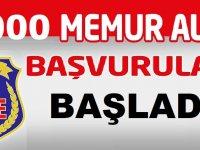 Adalet Bakanlığı 5 Bin Arabulucu Alım İlanı