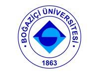 Boğaziçi Üniversitesi, 12 Bin TL Maaşla Personeller Alıyor