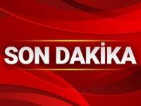 Uşak Üniversitesi 21 şoför , güvenlik ve temizlik işçisi alıyor
