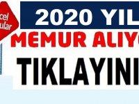 İş Bankası personel alımları 2020  İş Bankası Memur Uzman Alımları 2020