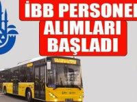 Beyoğlu Belediyesi Engelli Çok Sayıda Belediye Personel Alımı