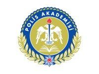 2020 Akademik Öğretim Elemanı Alım İlanı,Polis Akademisi iş ilanları 2020,