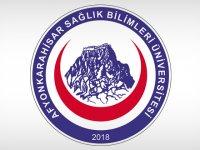Sağlık Bilimleri Üniversitesi 124 Sağlık Personeli Alıyor
