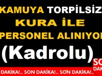 Van Polisevi iş ilanları 2020 Kürtün Öğretmenevi İş ilanları yayınladı!