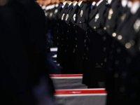 Emniyet Genel Müdürlüğü açıkladı: Bu kusur polisliğe engel