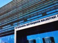 İstanbul Büyükşehir Belediyesi 420 Kadrolu Personel Alımı Yapılıyor