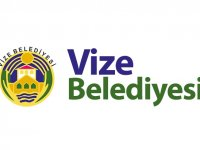 Vize Belediyesi Destek Personeli , Temizlik işçisi ve Büro Memuru Alıyor