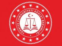 2020 Adalet Bakanlığı Sınav Giriş Belgeleri Açıklandı