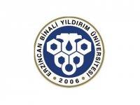 Binali Yıldırım Üniversitesi Kadrolu 50 Personel Alıyor