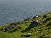 İrlanda Ada iş ilanına başvuru linki