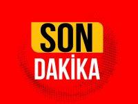 Türk Patent ve Marka Kurumu 120 Devlet Memuru Alımı Yapacaktır