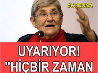 Prof. Canan Karatay