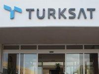 Türksat Personel iş ilanları 2020
