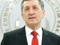 Ziya Selçuk'tan 'formasyon' ve 20 bin Öğretmen ataması açıklaması!