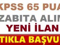 Bağcılar Belediye Başkanlığı bünyesinde 657 sayılı Devlet Memurları kamu ilanı