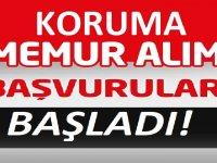 Kocaeli Büyükşehir Belediye Başkanlığı Güvenlik Personel Alacaktır