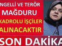 İstanbul Türkiye İhracat Kredi Bankası 2021 Yılı iş Başvurusu