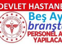 Kafkas Üniversitesi, son başvuru tarihi 3 mayıs 2021,İŞ İLANI