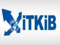 İstanbul Tekstil ve Konfeksiyon İhracatçı Birlikleri 9 Uzman Memur 6 İdari Memur Alımı Yapıyor
