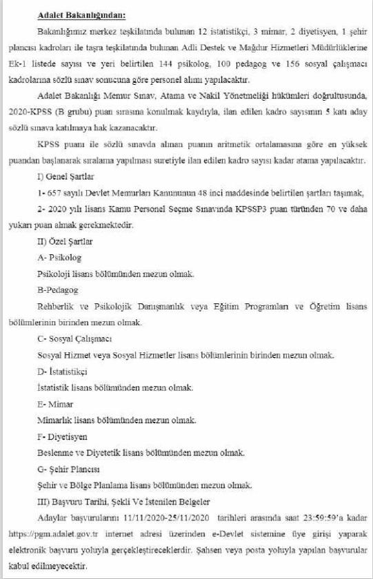 adalet1-5.jpg
