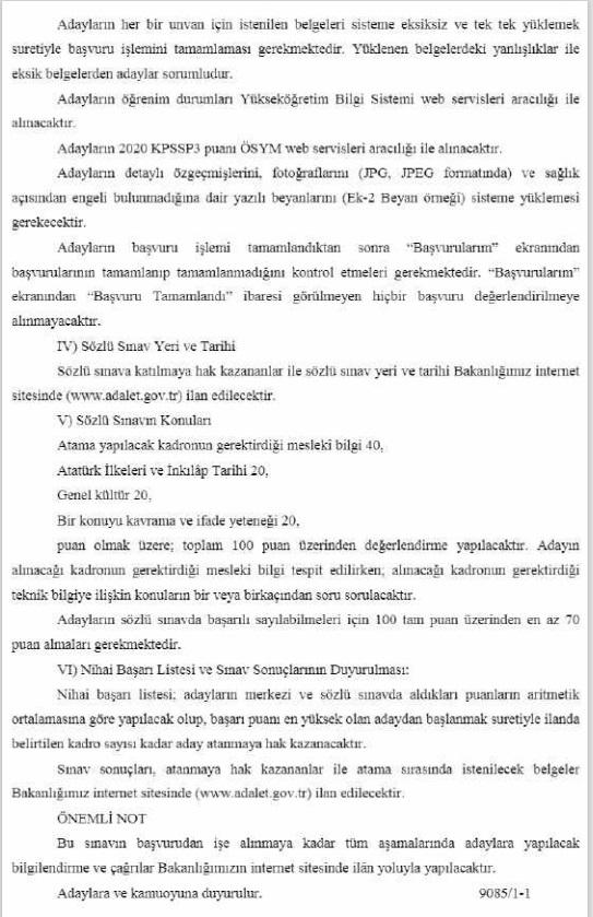 adalet2-3.jpg