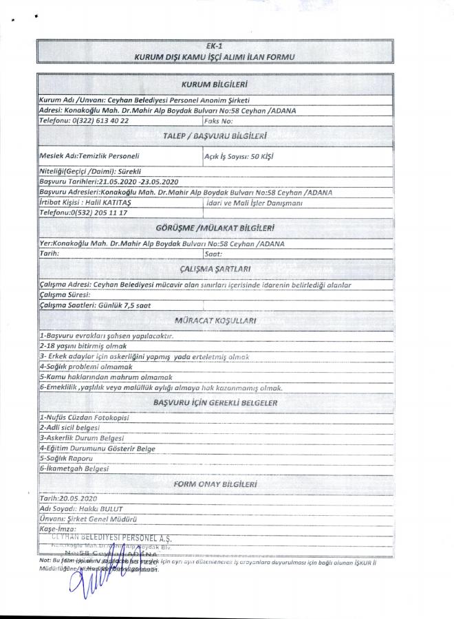 adana-ceyhan-belediyesi-personel-anonim-sirketi-23-05-2020-000001.png
